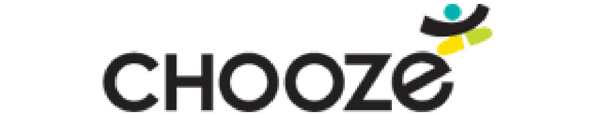 CHOOZE wiki, CHOOZE review, CHOOZE history, CHOOZE news