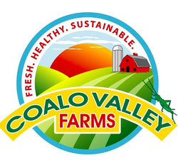 Coalo Farms wiki, Coalo Farms review, Coalo Farms history, Coalo Farms news