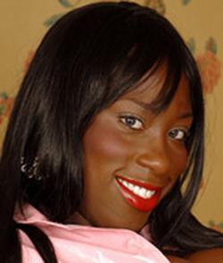 Melvina Raquel wiki, Melvina Raquel bio, Melvina Raquel news