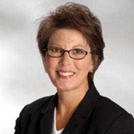 Vicki Payne
