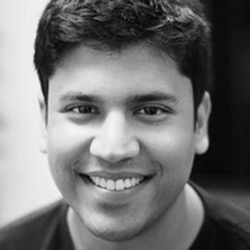 Sanjay Dastoor wiki, Sanjay Dastoor bio, Sanjay Dastoor news