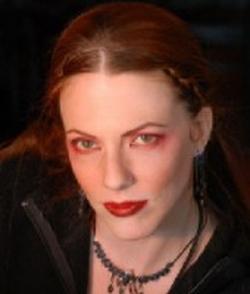 Lydia McLane wiki, Lydia McLane bio, Lydia McLane news