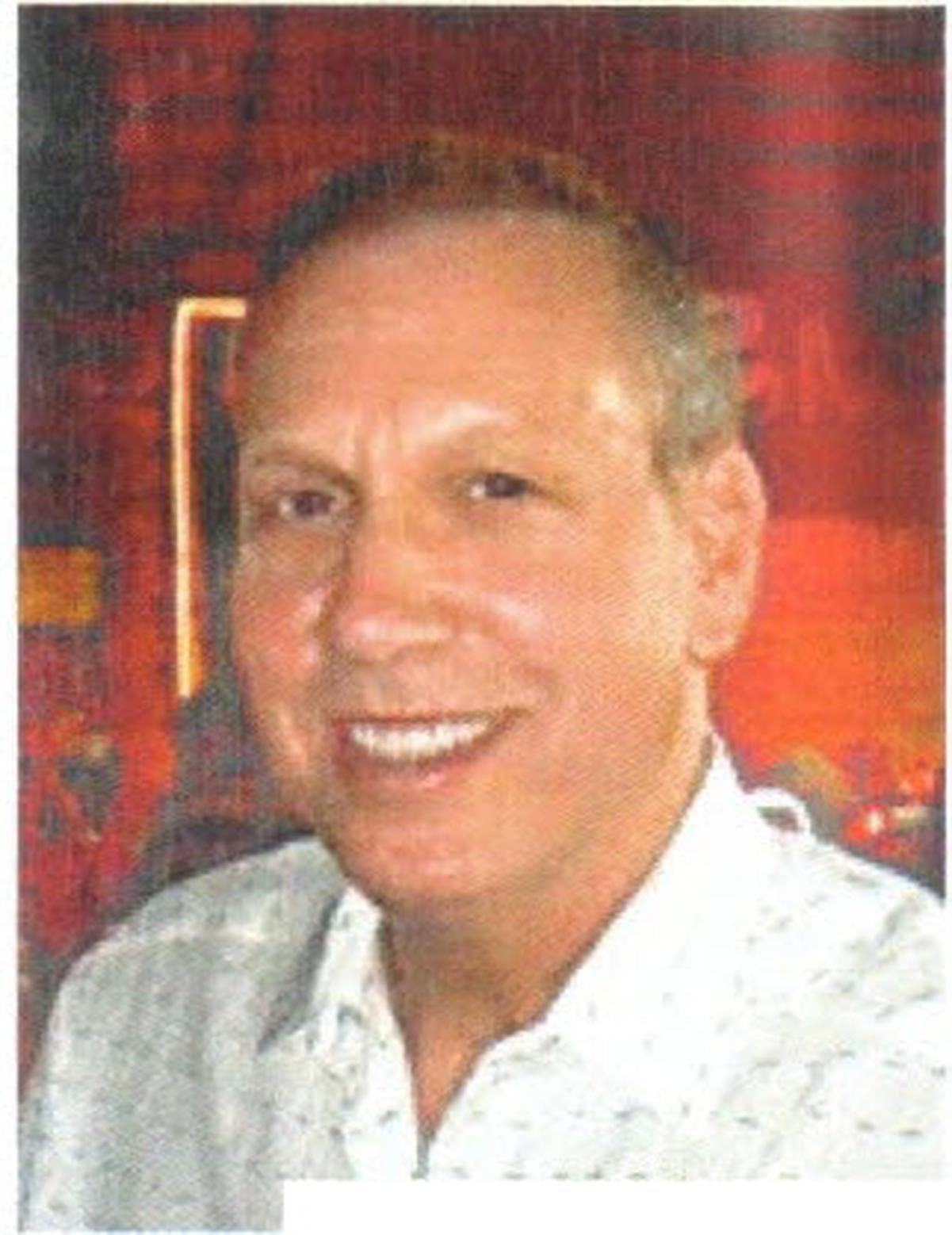 Alan Dubelman wiki, Alan Dubelman bio, Alan Dubelman news