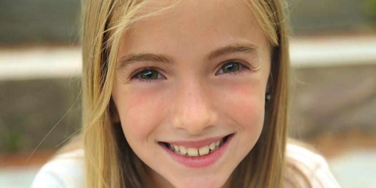 Lauren Orlando wiki, Lauren Orlando bio, Lauren Orlando news