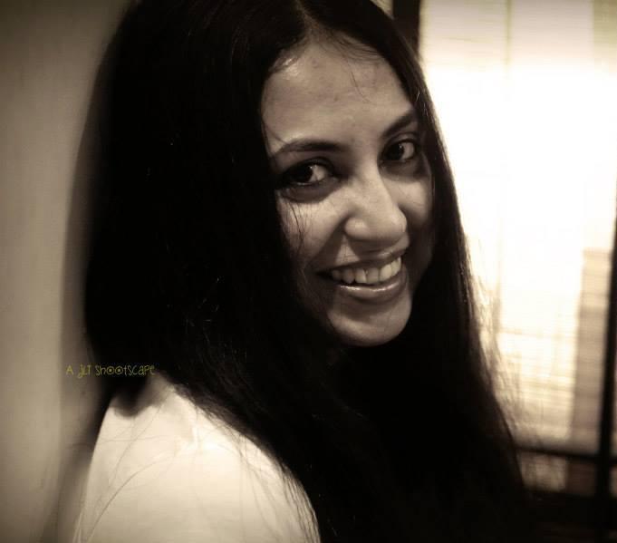 Jaya Sanghita