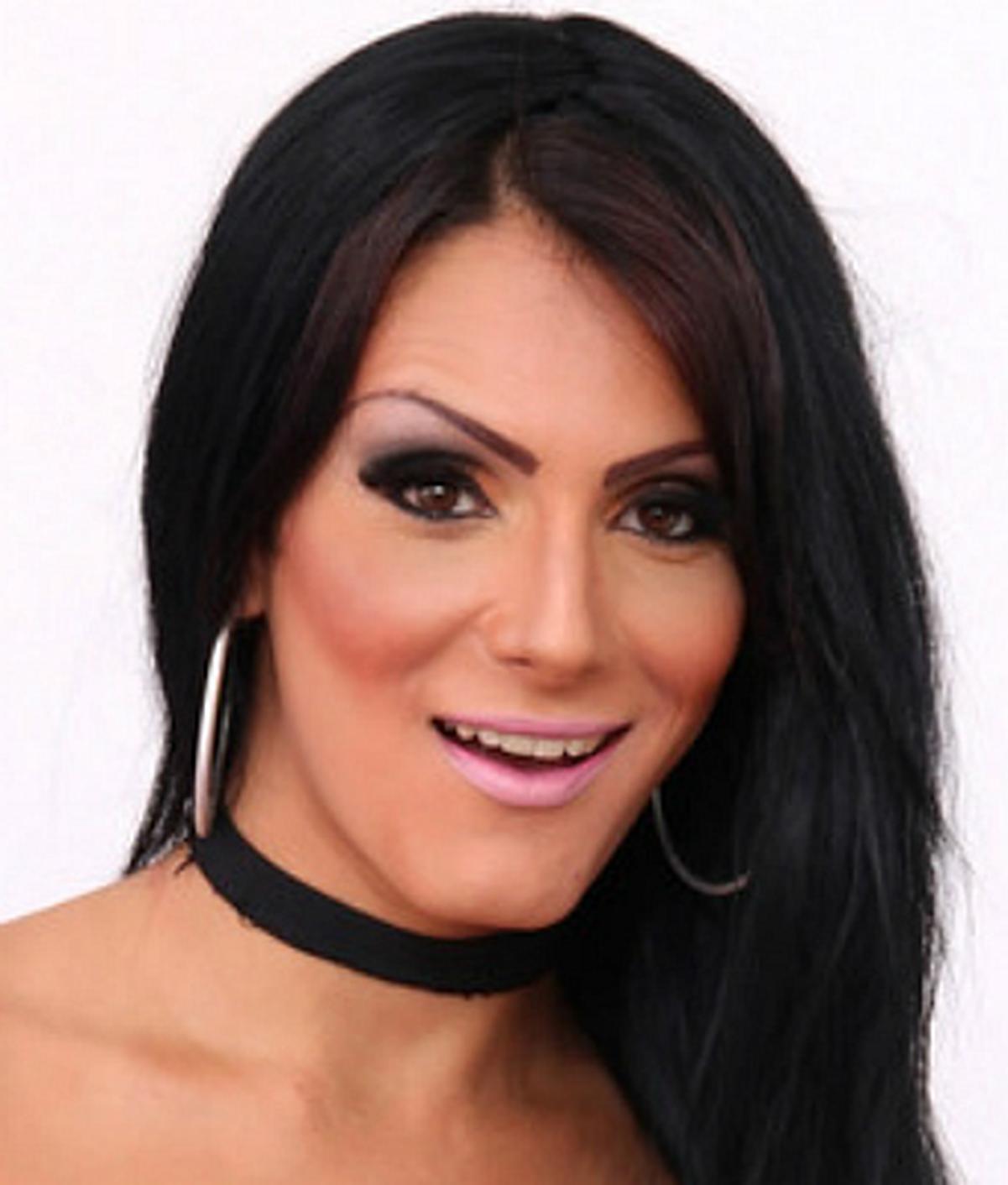 Deborah Mastronelly