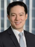 Joon R. Yoon