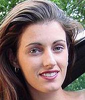 Gabriella Moore