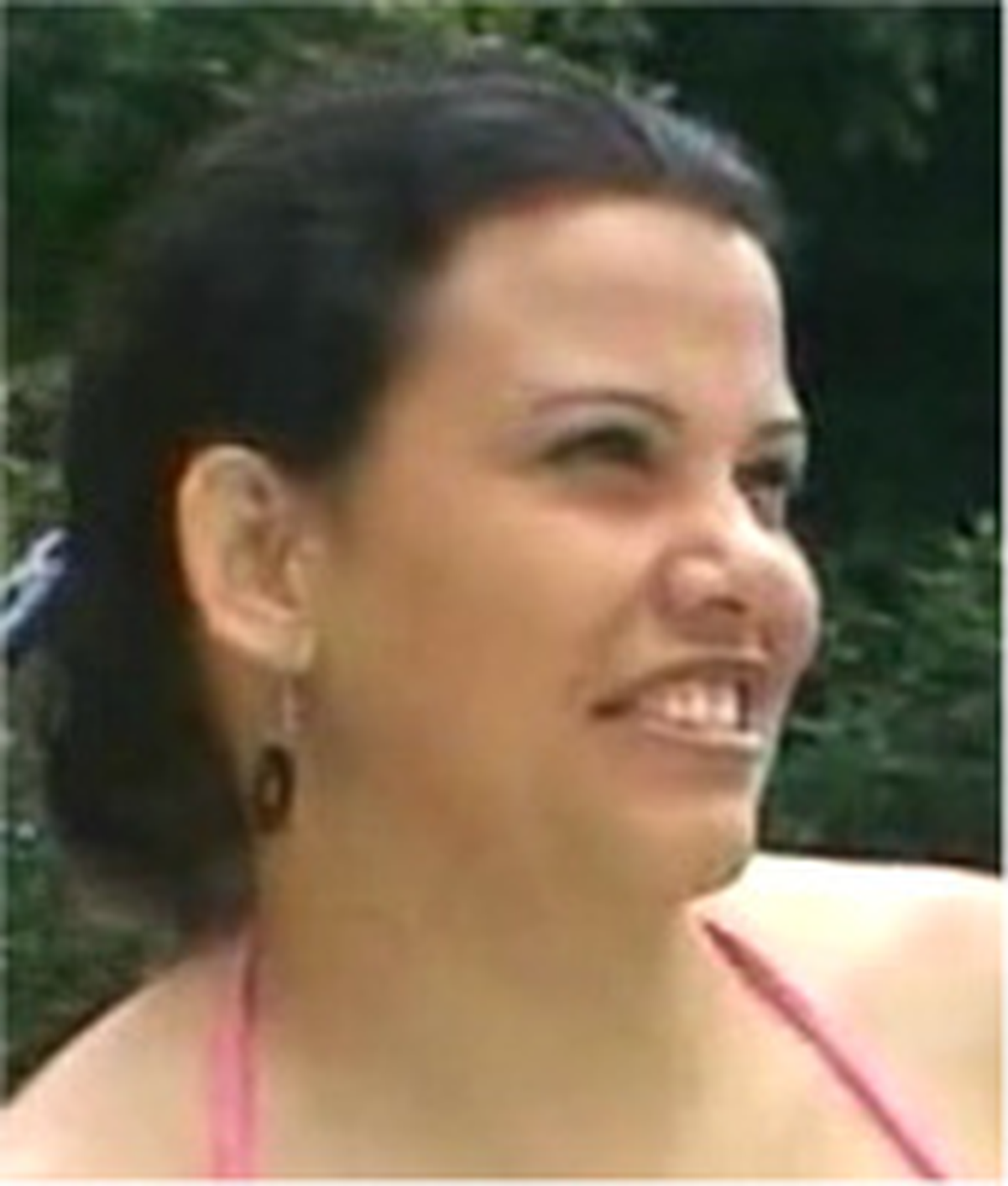 Iohana Alvez
