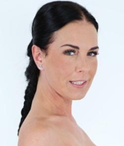 Alicia Wild Wiki & Bio - Pornographic Actress