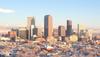 Denver wiki, Denver history, Denver news
