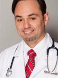 Dr. Luis F. Felipe, MD