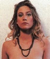 Gail Sterling