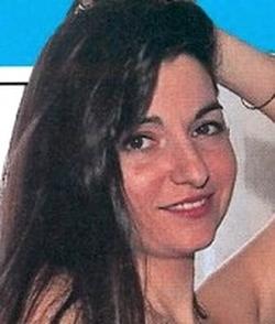 Sabrina Ricci wiki, Sabrina Ricci bio, Sabrina Ricci news