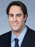 Dr. Gregg F. Rosner, MD