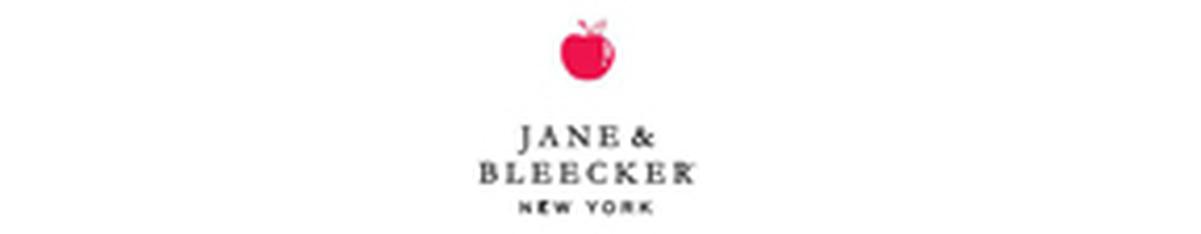 Jane & Bleecker