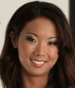 Katherine Lee wiki, Katherine Lee bio, Katherine Lee news