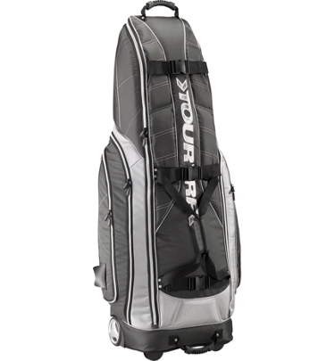 Tour Trek GTS 5 Travel Cover FE