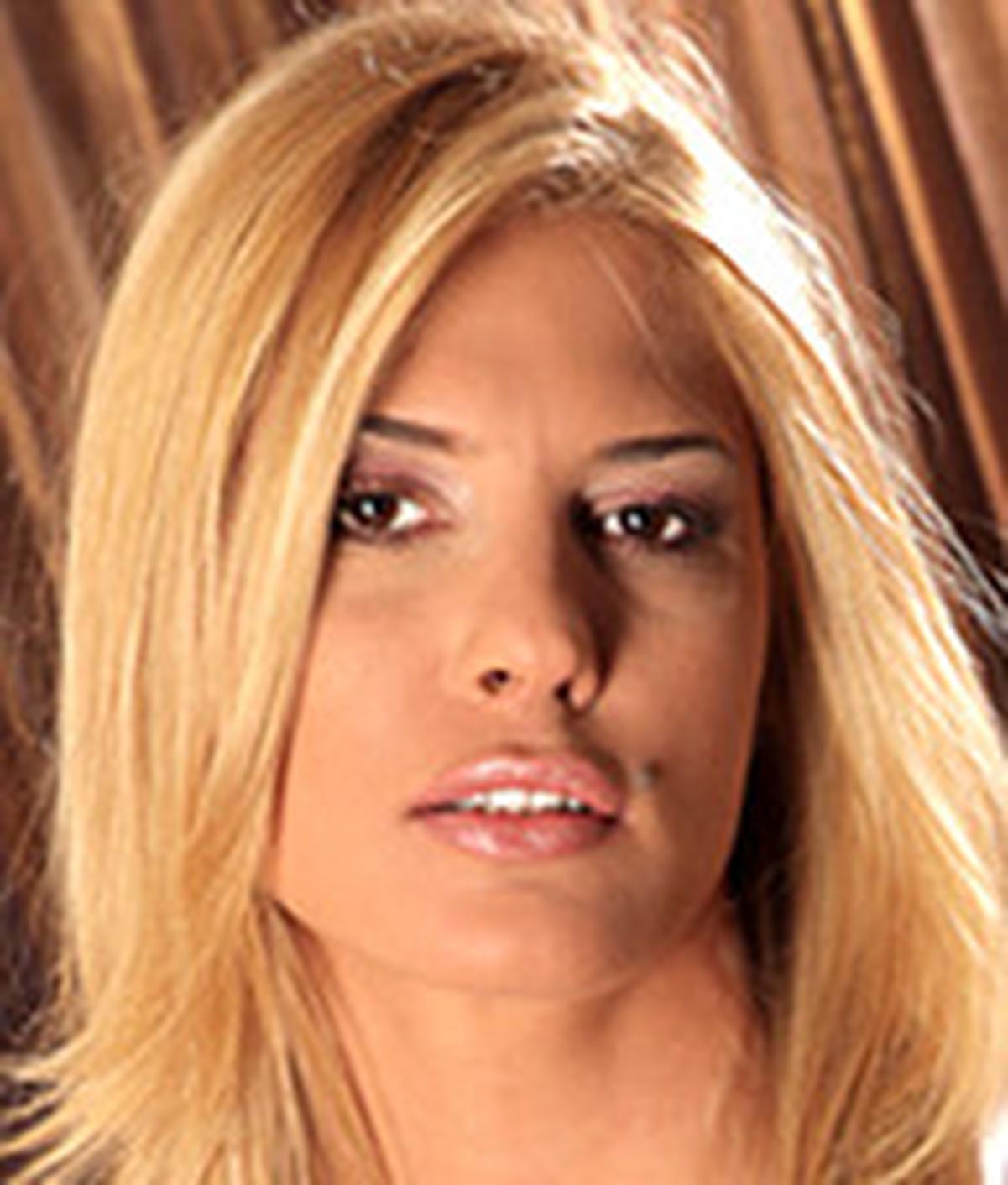 Nadia Macri wiki, Nadia Macri bio, Nadia Macri news