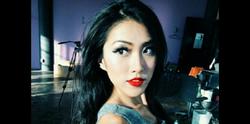 Olivia Thai wiki, Olivia Thai bio, Olivia Thai news