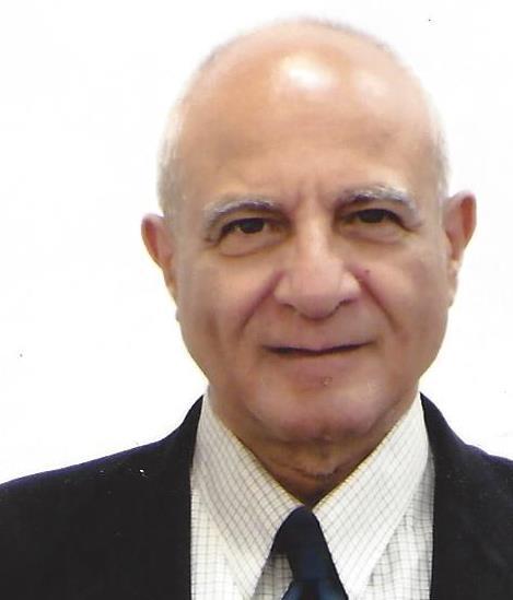 Aharon Hibshoosh