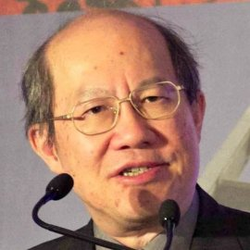 Willy Lam wiki, Willy Lam bio, Willy Lam news