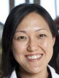 Dr. Cathrin H. Lim, MD