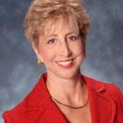 Teresa Allen wiki, Teresa Allen bio, Teresa Allen news