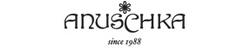 Anuschka Handbags wiki, Anuschka Handbags review, Anuschka Handbags history, Anuschka Handbags news