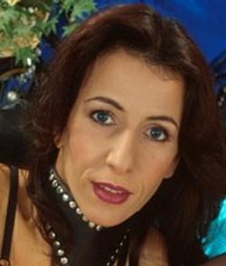 Debora Coeur wiki, Debora Coeur bio, Debora Coeur news