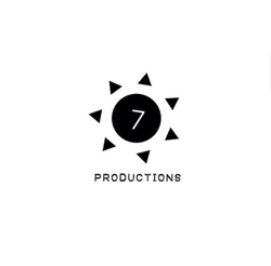 Sun 7 Productions wiki, Sun 7 Productions review, Sun 7 Productions history, Sun 7 Productions news