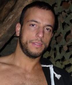 Stany Falcone wiki, Stany Falcone bio, Stany Falcone news