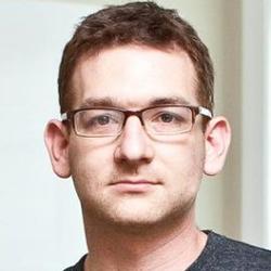 Gabriel Weinberg wiki, Gabriel Weinberg bio, Gabriel Weinberg news