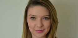 Charlotte Dyer wiki, Charlotte Dyer bio, Charlotte Dyer news