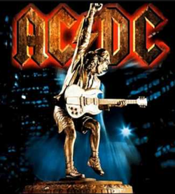 Come and Get It AC/DC wiki, Come and Get It AC/DC history, Come and Get It AC/DC news