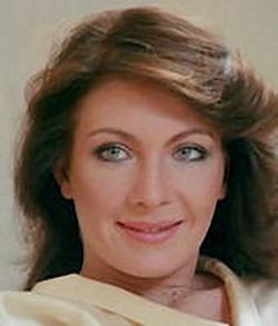 Sybil Solitaire wiki, Sybil Solitaire bio, Sybil Solitaire news