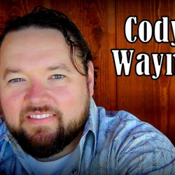 Cody Wayne wiki, Cody Wayne review, Cody Wayne history, Cody Wayne news