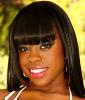 Stacey Fuxx wiki, Stacey Fuxx bio, Stacey Fuxx news