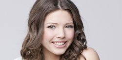 Sophie Beaton wiki, Sophie Beaton bio, Sophie Beaton news
