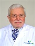 Dr. Michael J. Mentakis, MD
