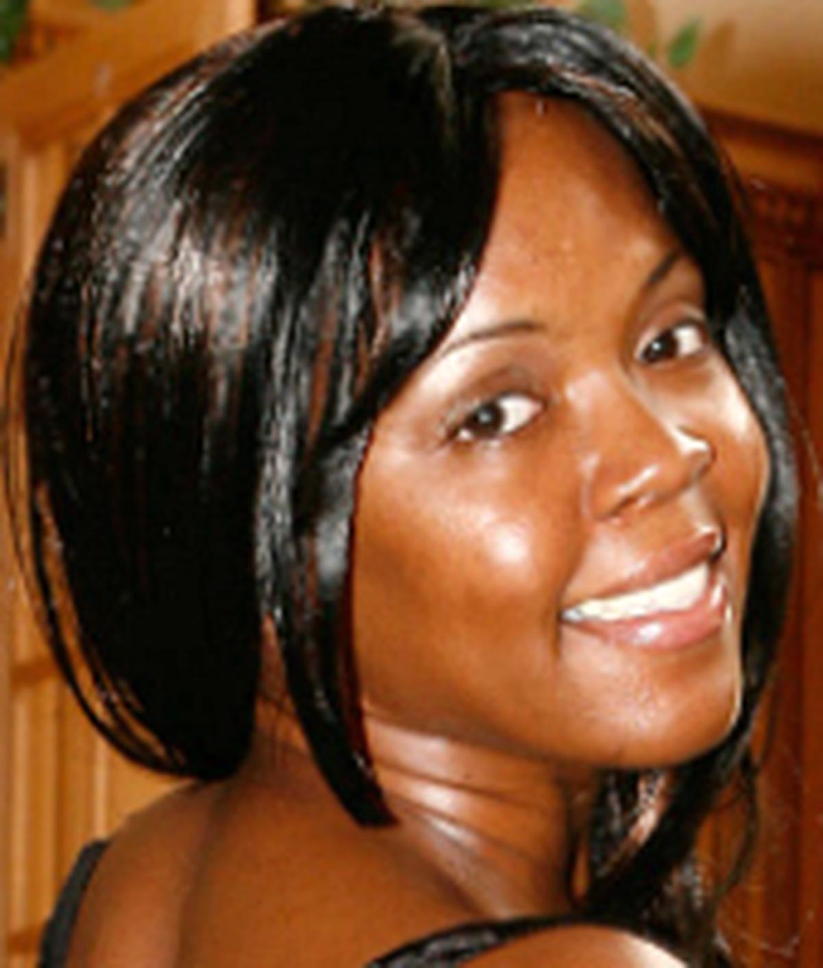 Bianca Archer