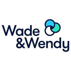 Wade & Wendy wiki, Wade & Wendy review, Wade & Wendy news