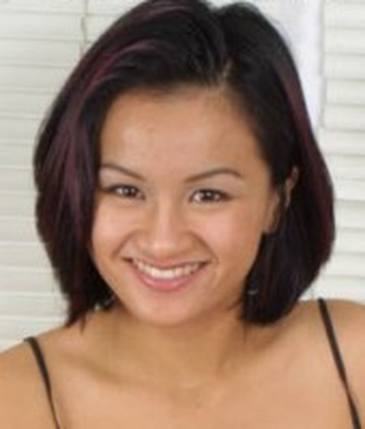 Cheryl Dynasty wiki, Cheryl Dynasty bio, Cheryl Dynasty news