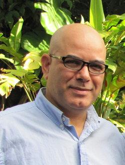 Danilo Gonzalez wiki, Danilo Gonzalez bio, Danilo Gonzalez news