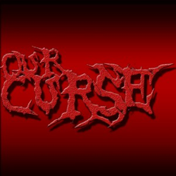 OurCurse wiki, OurCurse review, OurCurse history, OurCurse news