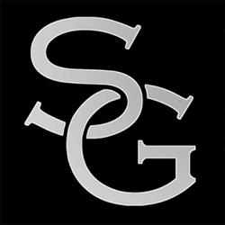 Stealing Genius wiki, Stealing Genius review, Stealing Genius history, Stealing Genius news