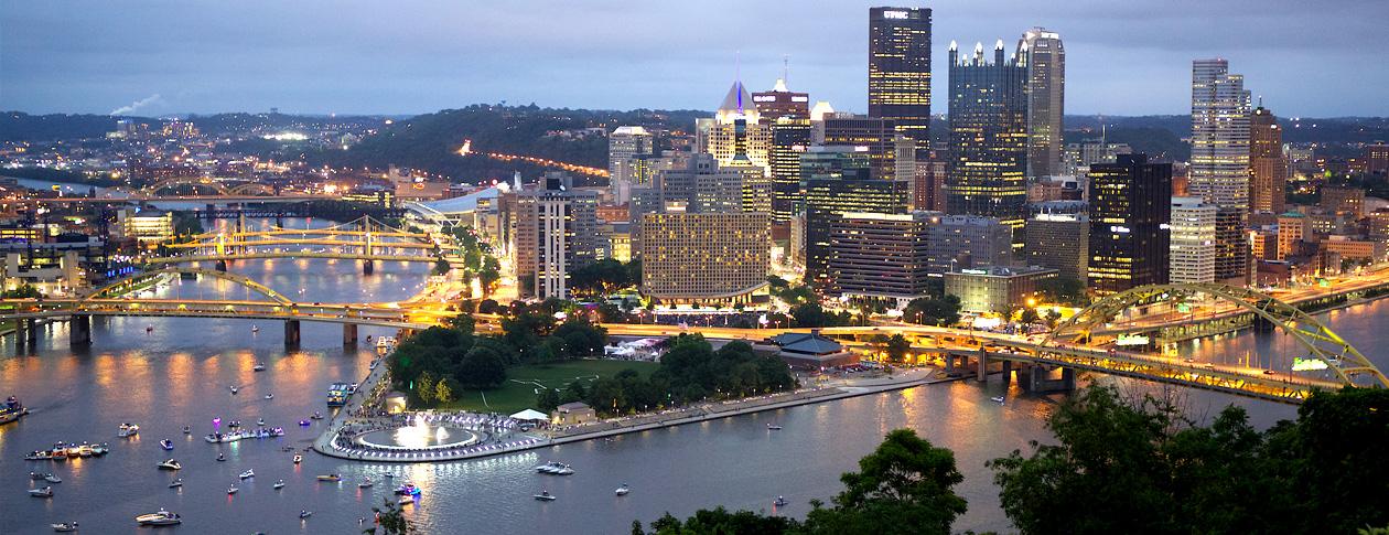 Pittsburgh, Pennsylvania wiki, Pittsburgh, Pennsylvania history, Pittsburgh, Pennsylvania news