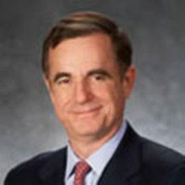Thomas F. Farrell II wiki, Thomas F. Farrell II bio, Thomas F. Farrell II news