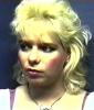 Lena Lowitsch wiki, Lena Lowitsch bio, Lena Lowitsch news