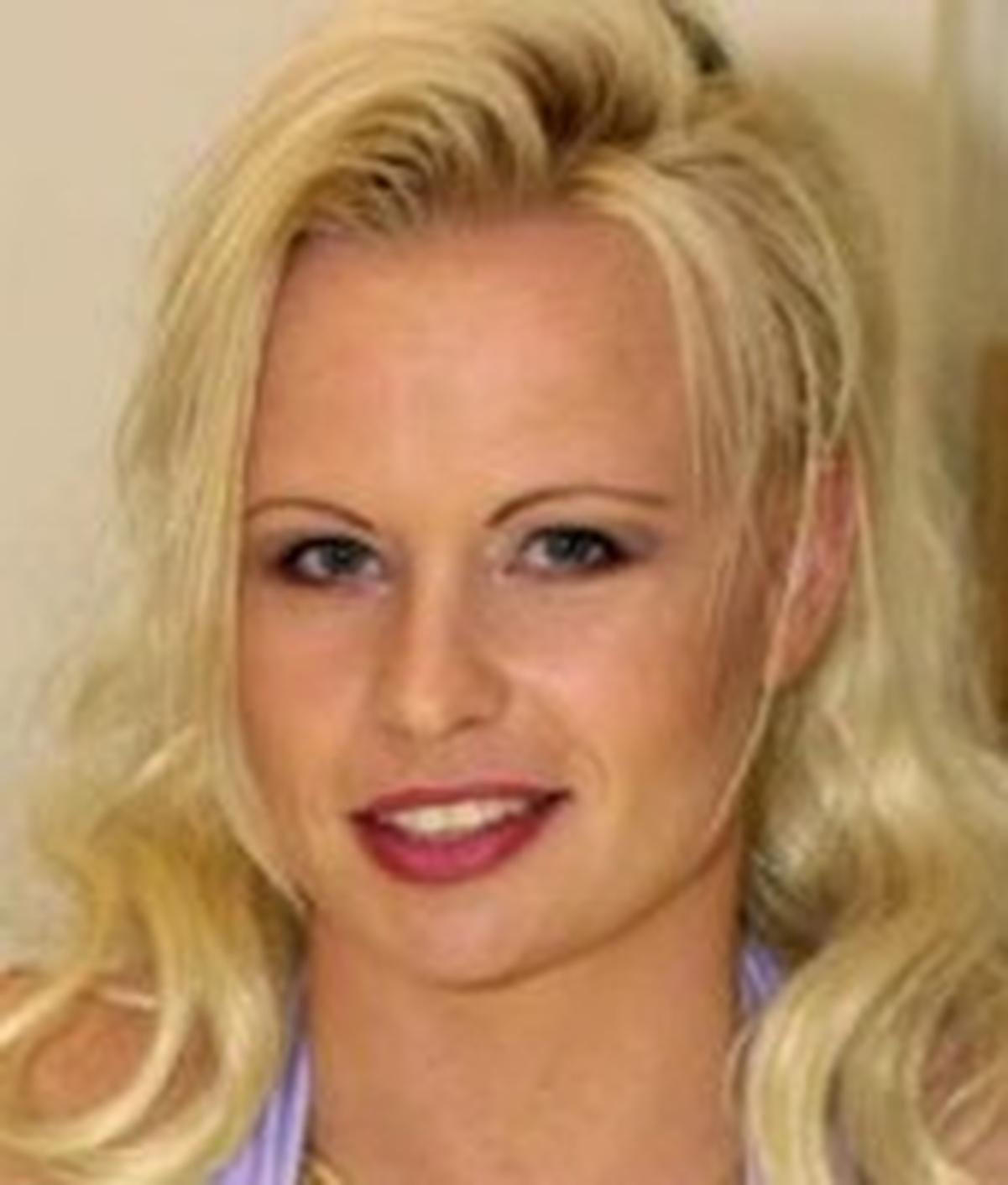 Ingrid Swede | Wiki & Bio | Everipedia